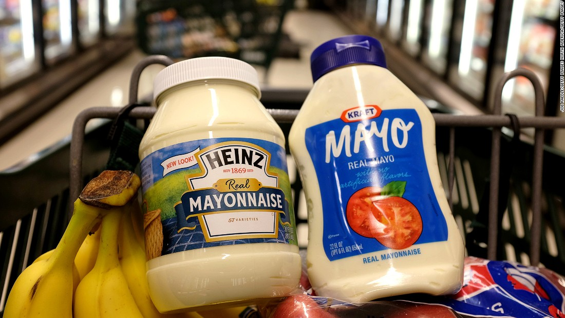"Calorific, yes. Terrific, also yes. In 2014 Euromonitor reported that mayonnaise is the <a href=""http://qz.com/172019/ketchup-isnt-the-king-of-american-condiments-mayonnaise-is/"" target=""_blank"">bestselling condiment</a> in the United States, shifting more gallons than even ketchup. <br />"