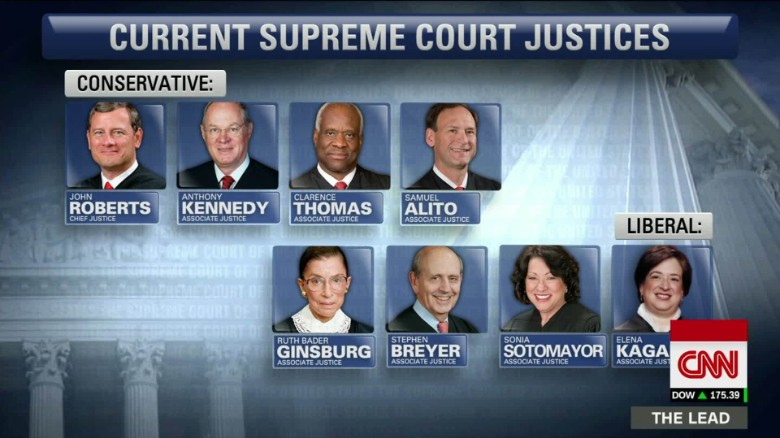 supreme court obamacare contraception challenge jeffrey toobin the lead_00001421