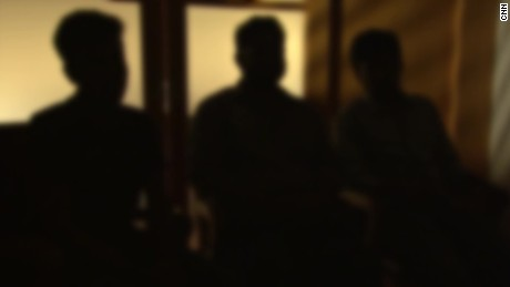 bangladeshi lgbt living in the shadows alexandra field pkg _00013402