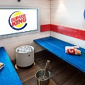 Burger-King-spa-03