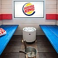Burger-King-spa-04