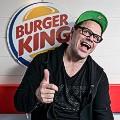Burger-King-spa-05-Teuvo-Loman