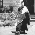05 tbt dalai lama RESTRICTED 0518