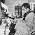 06 tbt dalai lama 0518