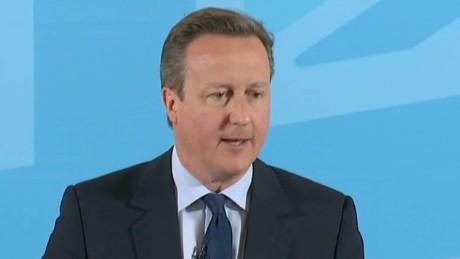 Cameron EU Brexit ISIS Putin SOT_00002219