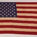 Jim Craig Jim Craig Flag