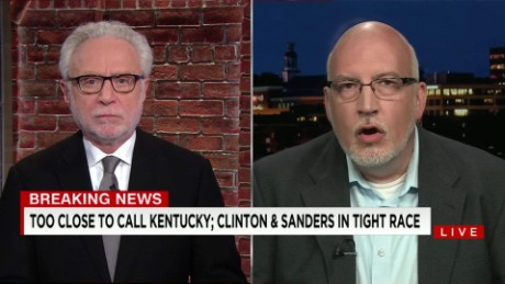 Sanders campaign manager on Nevada convention