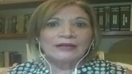 cnnee conclusiones exclusiva guatemala renuncia procuradora intvw maria eugenia villagran_00093430