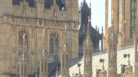 british parliament soverignty foster dnt_00005212