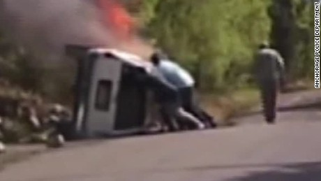 alaska police dashcam rescue newday_00000523