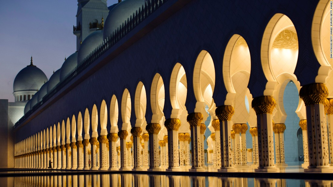 Wrecking Ramadan: What happened to the month of peace?