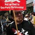 hk protests zhang 1
