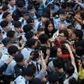 hk protests zhang 5