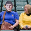 london sevens star trek couple