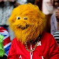 london sevens honey monster