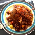 senegal thieboudienne