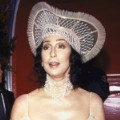 17 Cher Fashion RESTRICTED