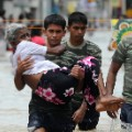 sri lanka floods 1