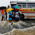 sri lanka floods 2