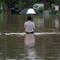 sri lanka floods 3