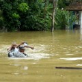 sri lanka floods 5