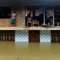sri lanka floods 8