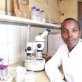 Faso Soap Gérard Niyondiko