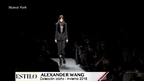cnnee estilo pasarela alexander wang_00000915