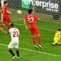 02 Europa League final