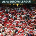 04 Europa League final