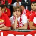 06 Europa League final