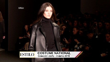 cnnee estilo pasarela costume national_00001329
