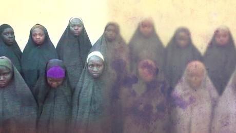 cnnee pkg levy nigeria bokor haram nina liberada nkeki_00004702