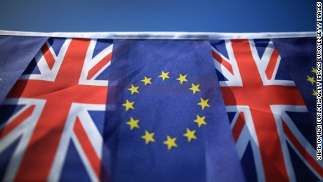 If UK votes to leave EU, then what?