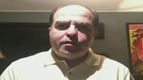 cnnee panorama entrevista julio borges movilizacion oposicon venezuela referendo_00010427