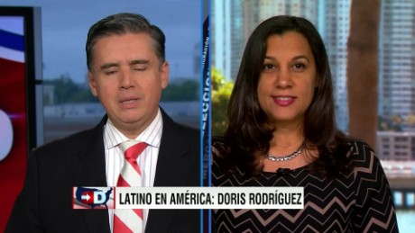 exp CNNe Doris Rodríguez   Artista Plástica Dominicana_00002001