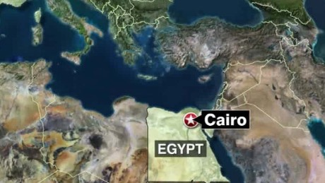 egyptair 804 missing abdel bpr_00002007