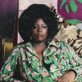 mickalene thomas muse 1