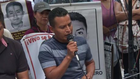 cnnee pkg krupskaia alis la desaparición de ayotzinapa 43 pgr_00014509