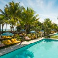 best new us coastal hotels 2016 The Confidante