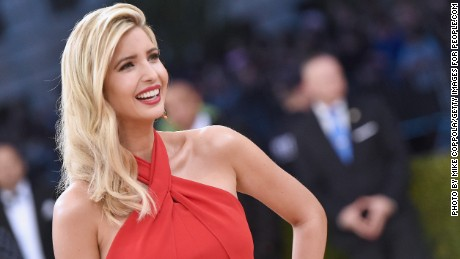 Republican convention speakers: Ivanka Trump, Gingrich, Lt. Gen. Flynn