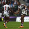 Carlin Isles Perry Baker