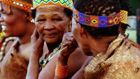 CNN CREATIVE MARKETING INSIDE AFRICA BOTSWANA_00001724