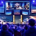 esports global audienc growth 2014