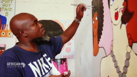 CNN CREATIVE MARKETING AFRICAN VOICES ART_00001628