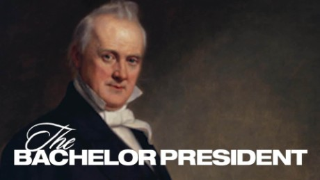the bachelor president james buchanan origwx bw_00000404