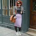 09 paris style city
