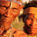 basarwa people 1