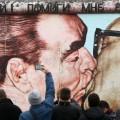 Fe berlin wall
