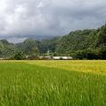 Leang-Timpuseng-2